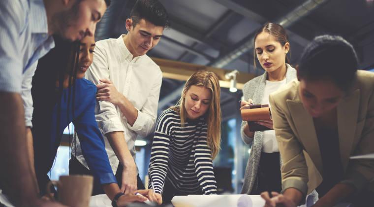 5 metode mai putin obisnuite de a mari productivitatea si profitul intr-o companie