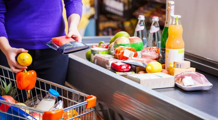 Romania se afla pe locul 20 in clasamentul A.T. Kearney privind capacitatea de a stimula investitii in retail