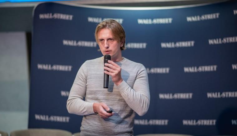 Finantare de 50 de milioane de lire sterline pentru Revolut, fintech-ul care angajeaza in Romania