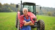 Ministrul Finantelor a dispus masuri pentru a acorda fermierilor subventii in valoare de 33 de milioane de euro