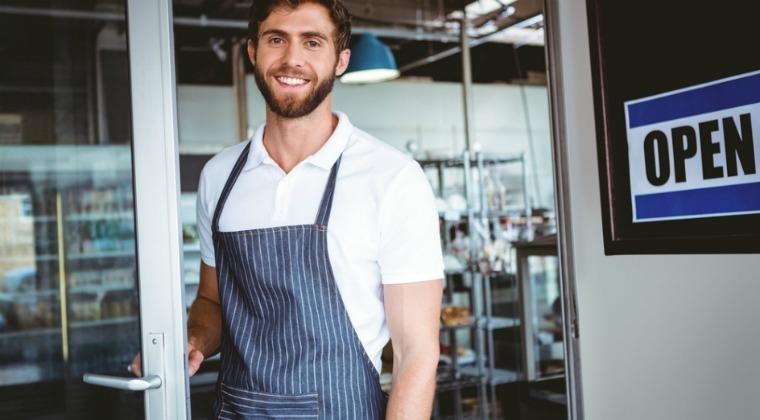7 semne ca esti pregatit sa iti deschizi propria afacere