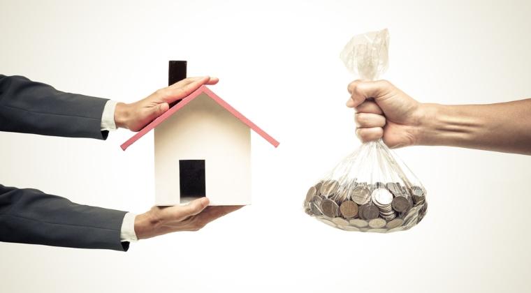 5 reguli de haur pentru achizitia unei locuinte