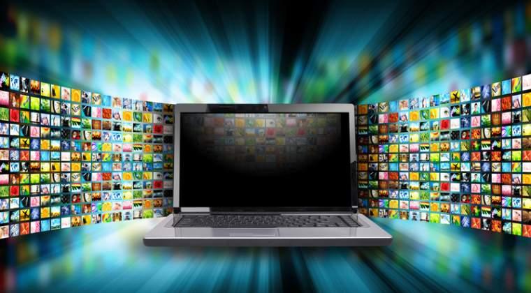 "Netflix, Amazon, AT&T se pregatesc sa ""saboteze"" internetul"