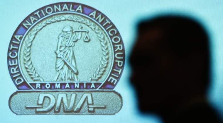 DNA s-a sesizat din oficiu intr-un nou dosar penal, in urma investigatiei Rise Project