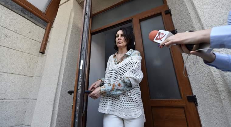 Fosta sotie a lui Dragnea, audiata in dosarul deschis de DNA in urma anchetelor Rise Project