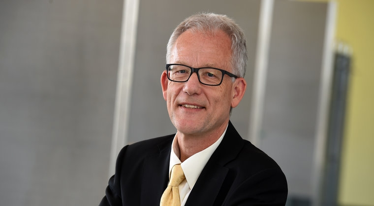 Nou leadership la Bayer Romania: Gerhard Waltl preia conducerea diviziei Pharmaceuticals