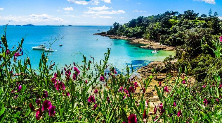 TOP cele mai bune insule din lume: