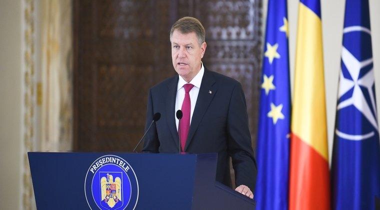 L-ar numi Klaus Iohannis premier pe Liviu Dragnea? Ce spune seful statului
