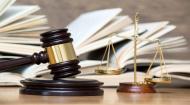 CNIPMMR: Concurenta neloiala a luat locul birocratiei in topul problemelor cu care se confrunta IMM-urile