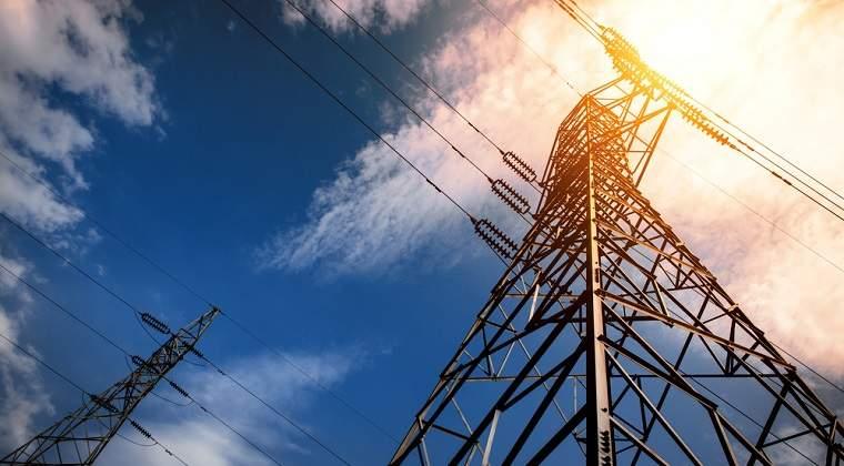Electrica da peste 752 mil. lei pe actiunile detinute de Fondul Proprietatea la filialele Electrica
