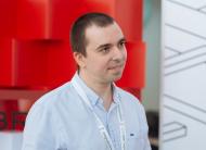 Velicu, Innovation Lab: Antreprenorii trebuie sa isi extinda orizonturile