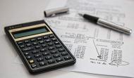 CNIPMMR: Impozitul pe cifra de afaceri ar fi afectat cel mai mult firmele din vanzari cu amanuntul, pe cele din transporturi si turism