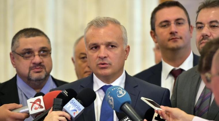 Cornel Coca-Constantinescu, ASF: Nu mai putem lasa preturile RCA sa creasca intr-un mod necontrolat