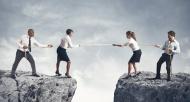 Secrete pe care fiecare antreprenor trebuie sa le stie daca vrea sa aiba clienti fideli