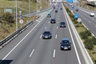 Spaniolii vor sa puna punct crizei pe care o traverseaza si pregatesc investitii de 5 MLD. euro in 2.000 km de autostrada si alte proiecte majore de infrastructura: ce putem invata si de ce nu putem replica modelul?