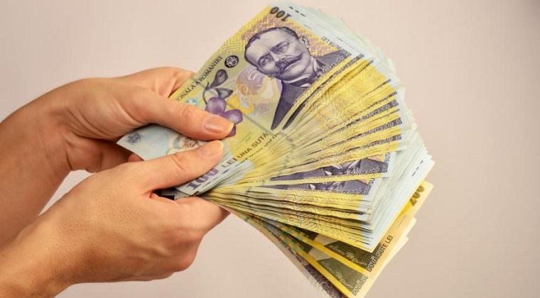 Statul si Fondul Proprietatea incaseaza 1 mld. lei din dividende Hidroelectrica