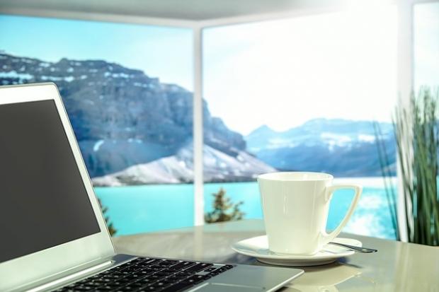 Munca temporara, solutie pentru angajati sau angajatori?
