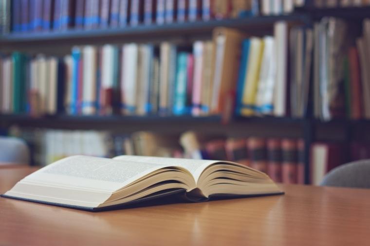 Patru carti psihologice pe care trebuie sa le citesti vara asta