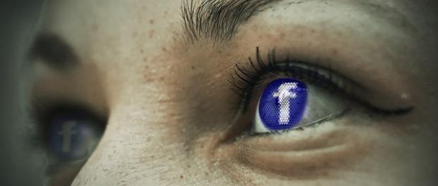 Angajatorii se uita si pe profilul tau de Facebook si LinkedIn