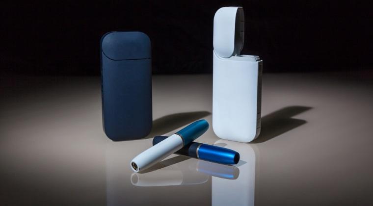 "Romania, prima tara din lume in care Philip Morris transforma o fabrica de tigarete clasice intr-una de ""heat sticks"", cu o investitie de 490 mil. euro"