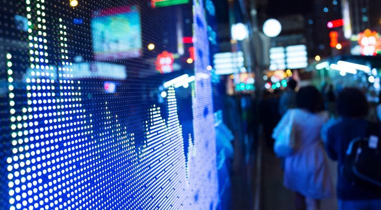 Globalworth listeaza saptamana viitoare obligatiuni de 550 mil. lei pe BVB