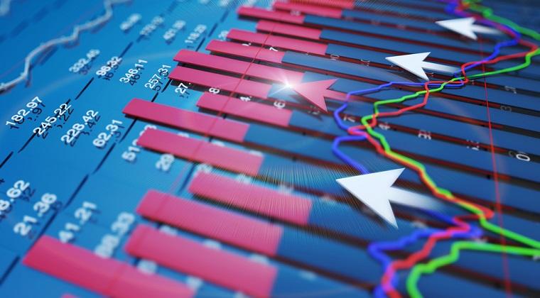 Conpet si Fondul Proprietatea, singurele companii de pe bursa care au marit constant dividendele in ultimii 5 ani