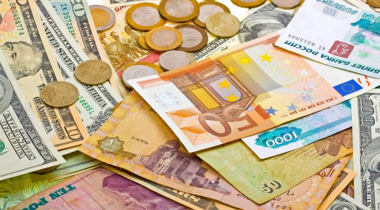 Fuziuni si achizitii: 1.400 de miliarde de dolari la nivel global