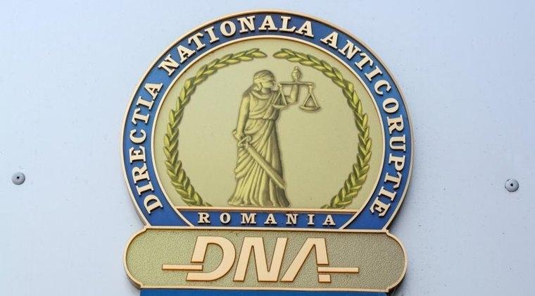 Procurorii DNA au ridicat documente de la Secretariatul General al Guvernului