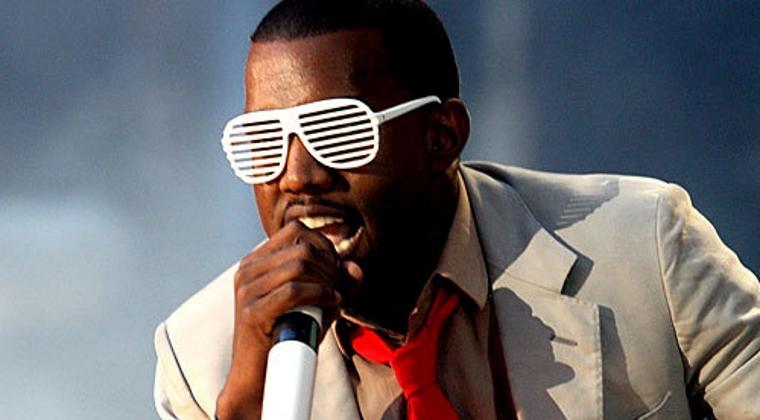 Kanye West a dat in judecata o companie de asigurari si cere plata unor daune de 10 mil. dolari