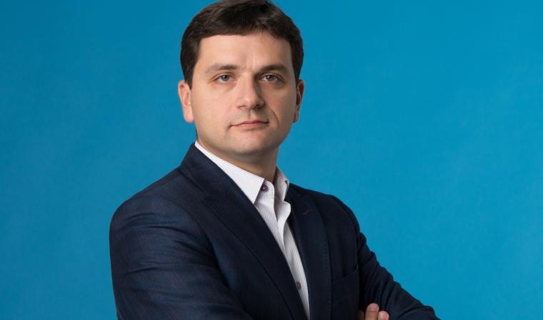 Zitec tinteste afaceri de peste 5 mil. euro anul acesta