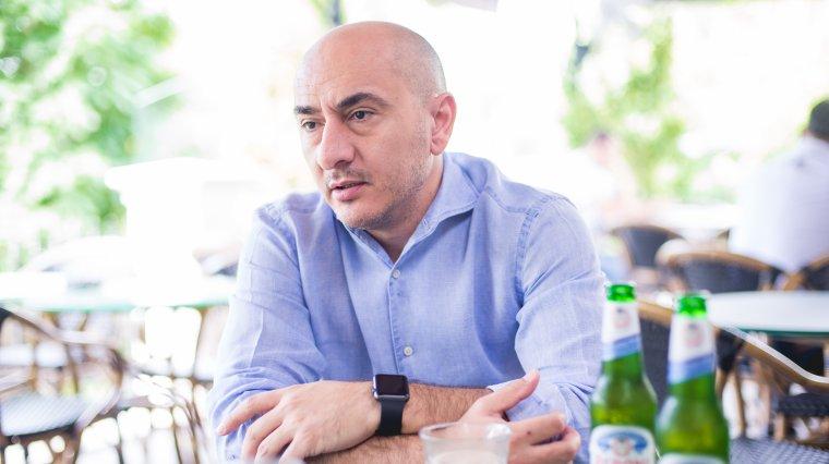 Paravion intra in restructurare pe fondul instabilitatii din Turcia