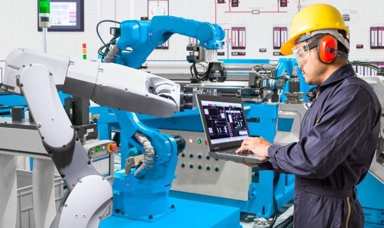 Piata muncii in 2030: Ce aptitudini vor trebui sa aiba angajatii si cum va evolua automatizarea