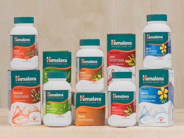 "(P) ""Regaseste esenta!"" prin Gama Himalaya Wellness, lansata de Prisum International Trading"