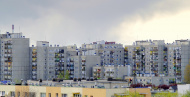Numarul proprietarilor care cumpara apartamente noi pentru inchiriere, in crestere accentuata: topul zonelor cu cele mai mari randamente pentru investitii imobiliare
