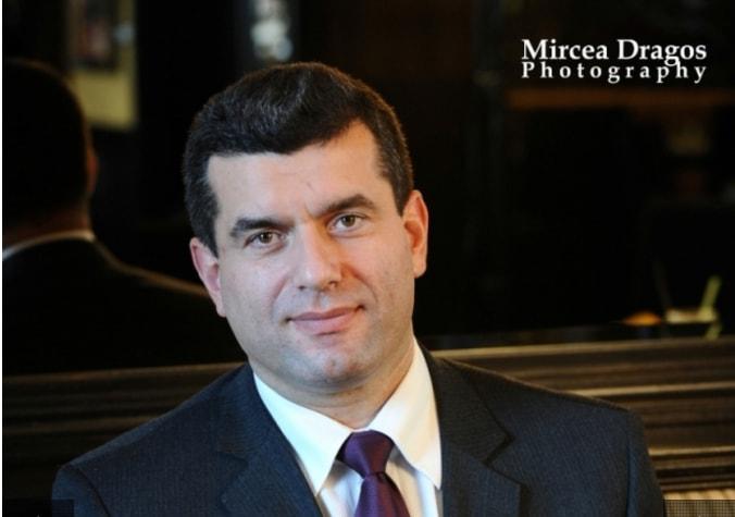 Robert Popescu, A&D Pharma: Profitabilitatea este serios afectata de faptul ca lucram pe preturi mai mici