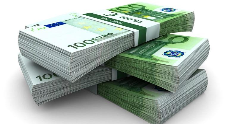Medlife vrea sa vina cu obligatiuni de 60 mil. euro pe BVB. Dobanda oferita: 4,9%