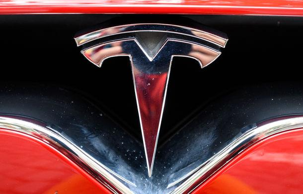 Tesla dezvolta un semi-camion electric si autonom: lansarea ar putea avea loc in septembrie