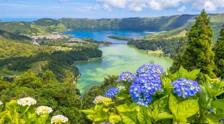 Vacanta in cele mai apreciate insule din Europa: de ce merita sa le descoperi si tu