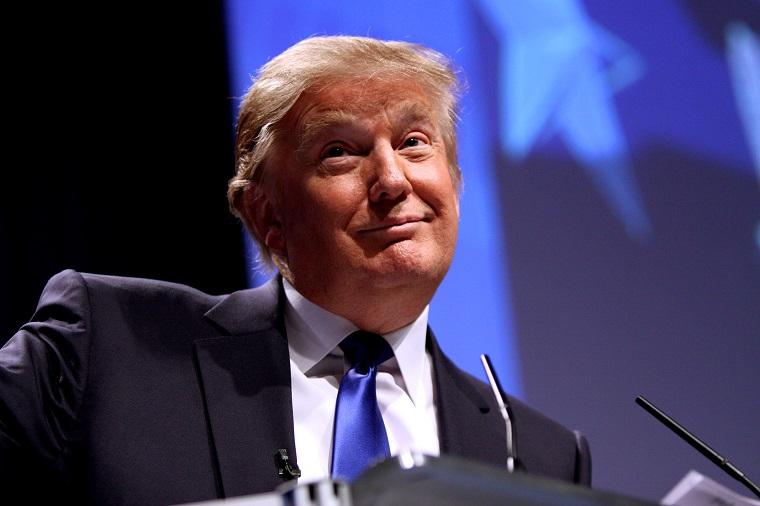 """Donald Trump: Kim Jong-un """"va regreta sincer"""" actiunile ostile impotriva teritoriului SUA sau impotriva aliatilor SUA"""