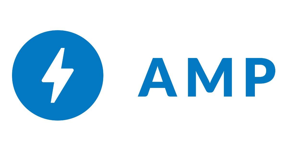 IT-C-Tehnologie - Tehnologia AMP si cum influenteaza aceasta pozitia website-urilor in rezultatele de cautare Google