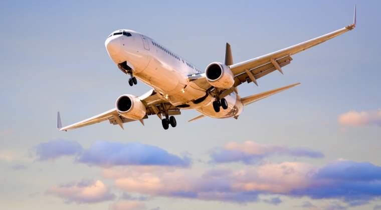 Air Berlin si-a declarat insolventa. Lufthansa vrea sa preia unele active
