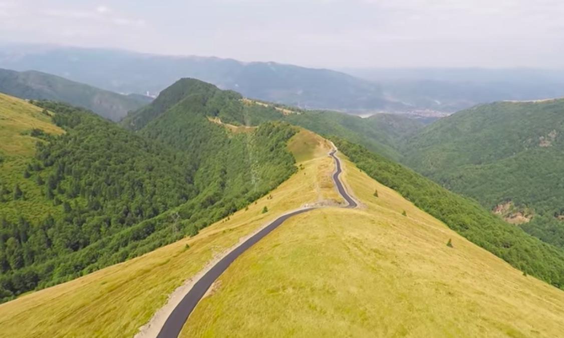 transvilcan-drumul-voievodului-mihai-viteazul-este-in-curs-de-asfaltare-vom-avea-inca-o-sosea-montana-frumoasa-alaturi-de-transfagarasan-si-transalpina