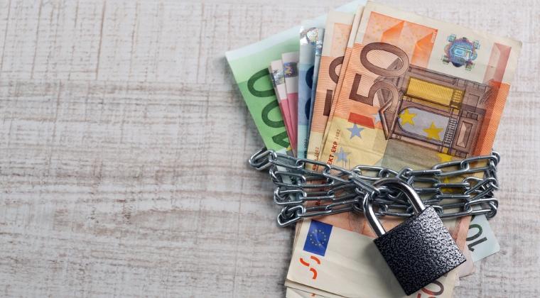 Money - Pensiile private facultative: de la mituri la adevar, si cele mai importante critici aduse la Pilonul III de la lansare si pana acum