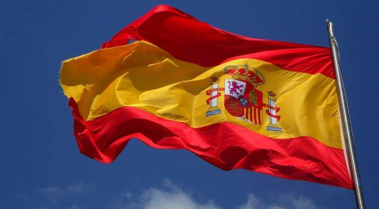 Spania mentine nivelul de alerta terorista la 4; Statul Islamic revendica atentatul de la Cambrils