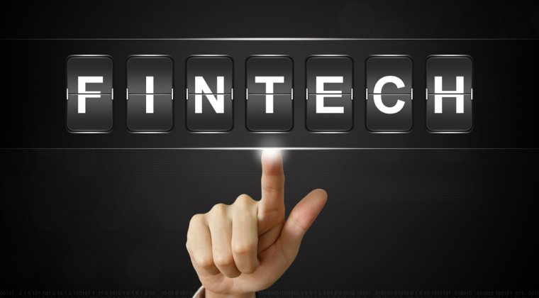 Revolutia Fintech: startup-ul care castiga zilnic cate 1.500 de clienti si a ajuns la tranzactii de 5,9 miliarde de dolari