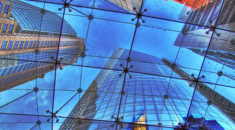 Real-Estate - Companiile din IT&C continua sa fie cei mai importanti clienti pentru cladirile de birouri