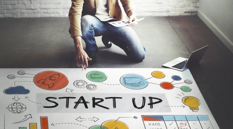 Nu ai prins loc la Start-Up Nation? Uite de unde ai putea lua bani pentru afacerea ta