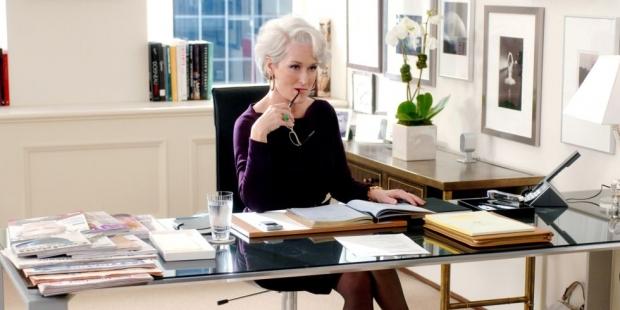 Careers - Care sunt secretele managerilor de top si unde gresesc sefii mediocri