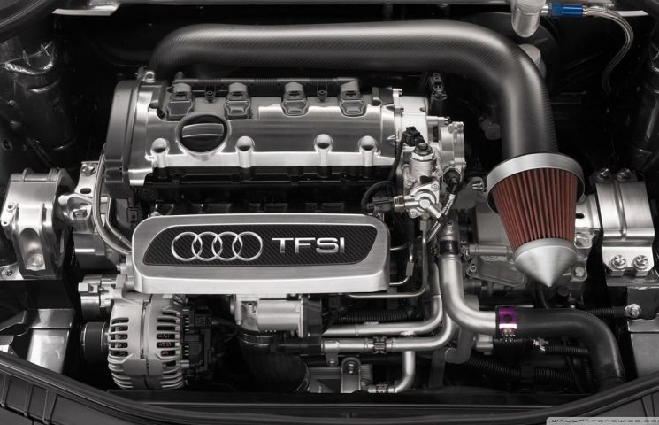 top-5-avantaje-ale-unei-masini-turbo-cu-alimentare-pe-benzina