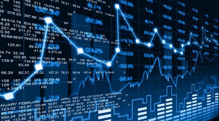Prima firma de pariuri si jocuri de noroc care se finanteaza prin bursa: ASF a aprobat listarea obligatiunilor Superbet
